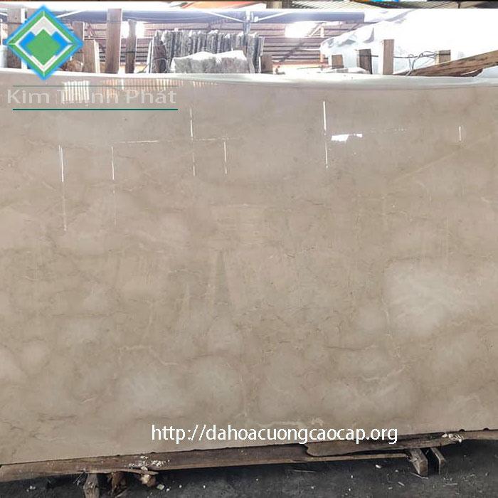 marble Crema marfil sàn nhà
