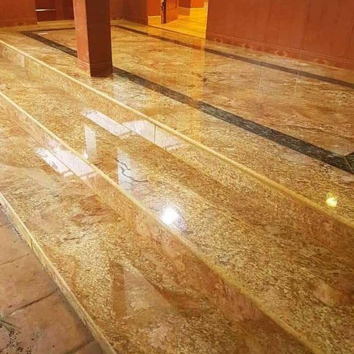 https://giadahoacuong.net/upload/images/da-hoa-cuong-cau-thang-granite-075.jpg