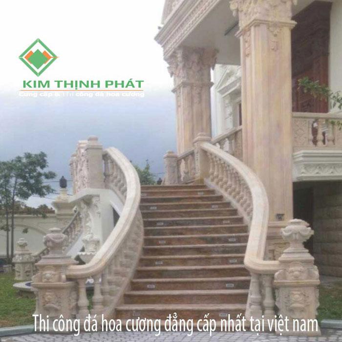 https://giadahoacuong.net/upload/images/da-hoa-cuong-cau-thang-granite-076.jpg