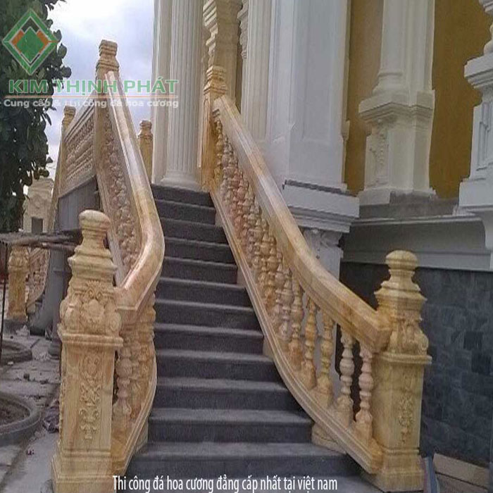 https://giadahoacuong.net/upload/images/da-hoa-cuong-cau-thang-granite-078.jpg
