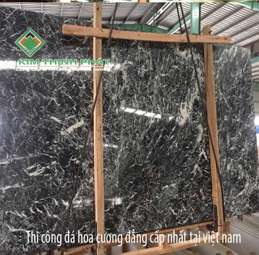đá hoa cương marble