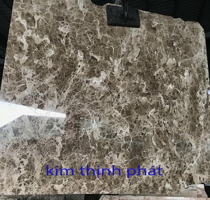 Đá hoa cương marble, granite