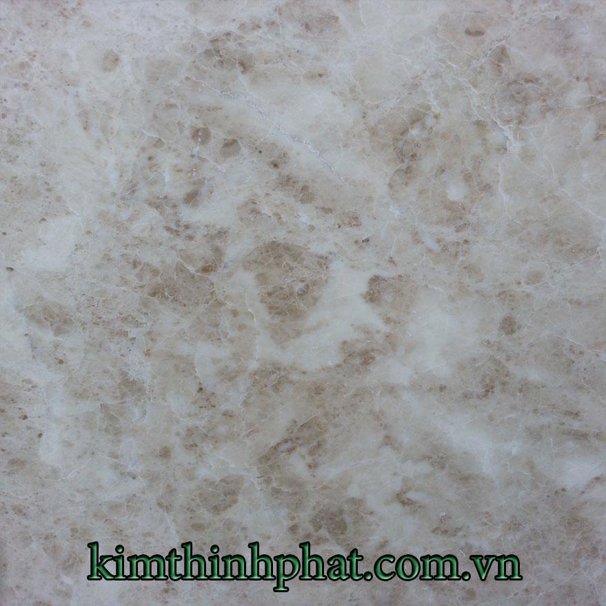 Đá hoa cương làm bếp marble granite