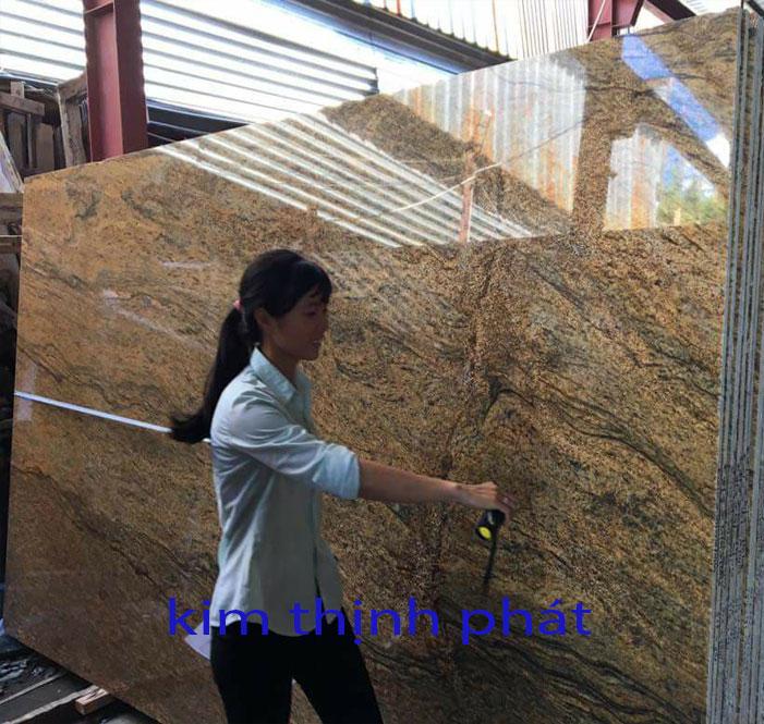 đá hoa cương marble granite