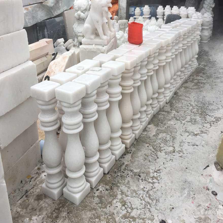 dahocuongcaocap.org-ms0125