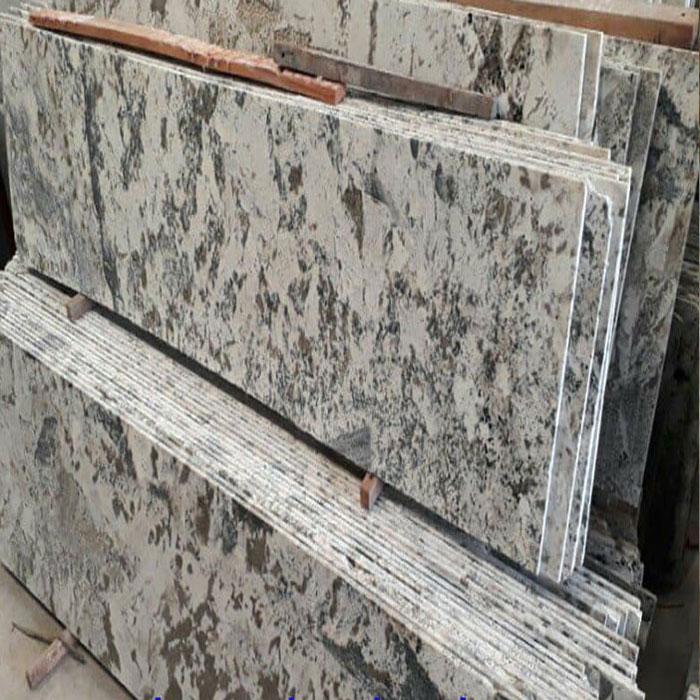 dahocuongcaocap.org-ms0129