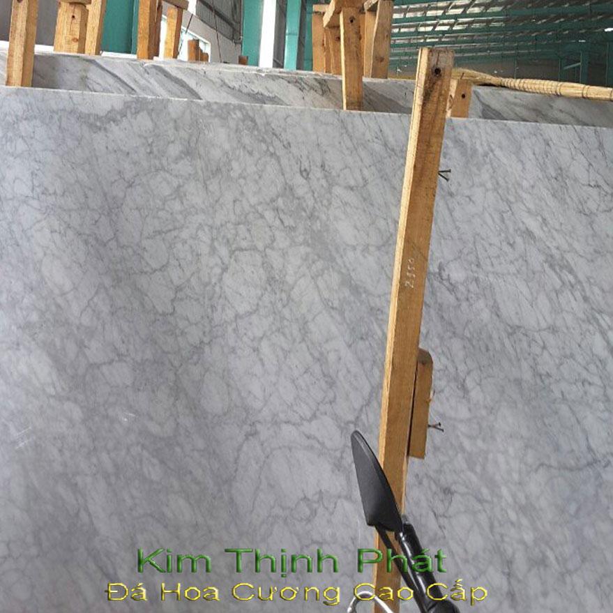 Giá đá hoa cương bianco