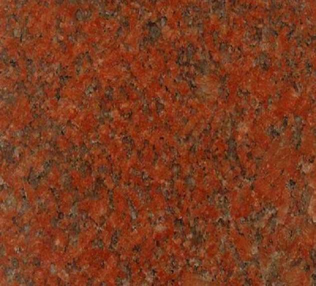 Giá đá hoa cương xanh đỏ brazil