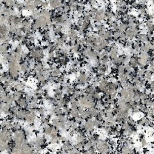 Giá đá hoa cương trắng suối lau