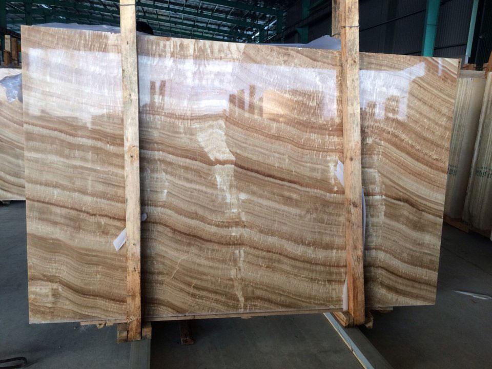 Giá đá hoa cương vân gỗ cẩm thạch