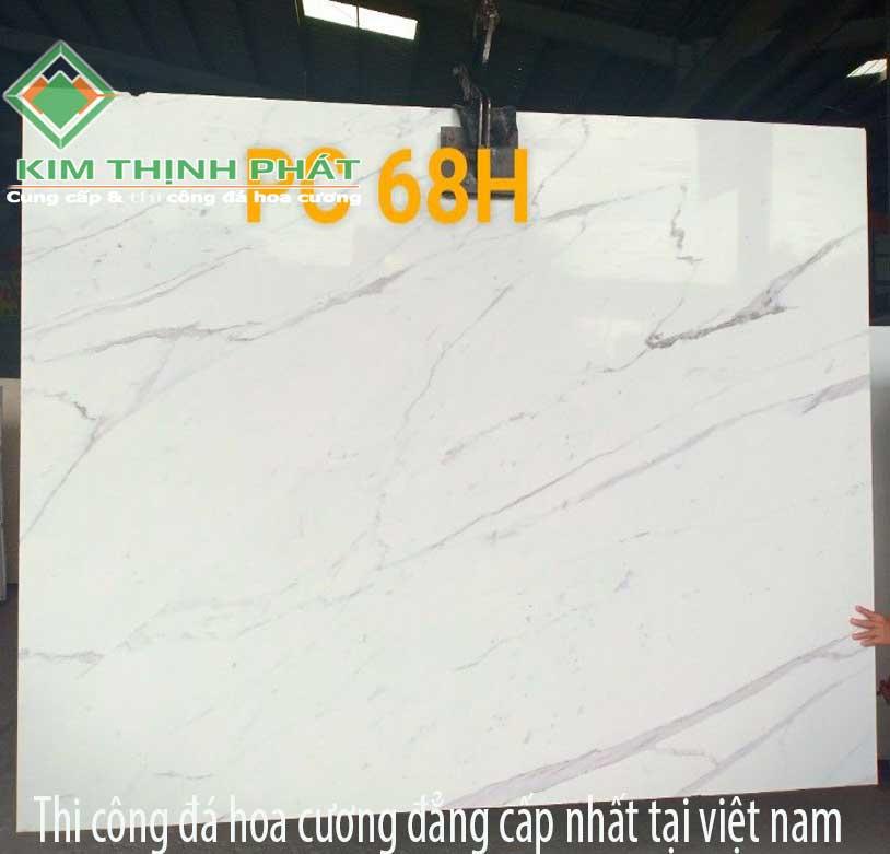 Giá đá hoa cương vân mây pc68