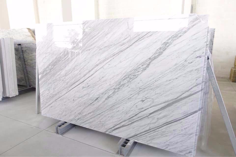 Giá đá hoa cương vân mây pc70