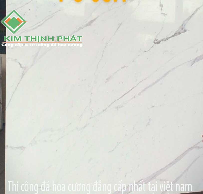Giá đá hoa cương vân mây pc73