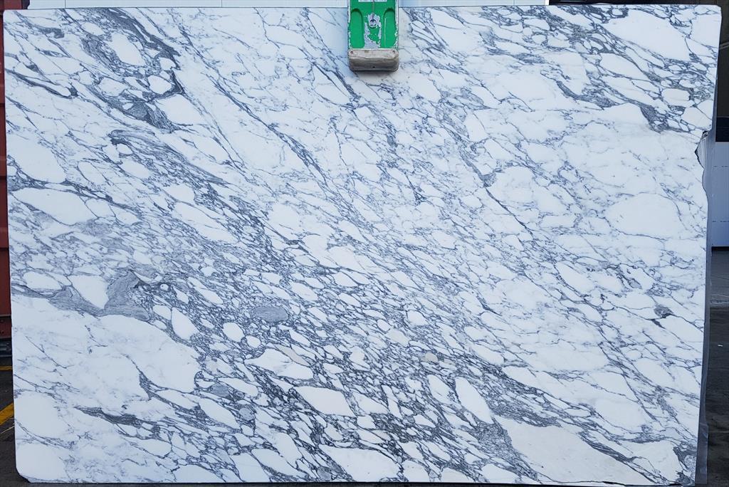 vân đá marble